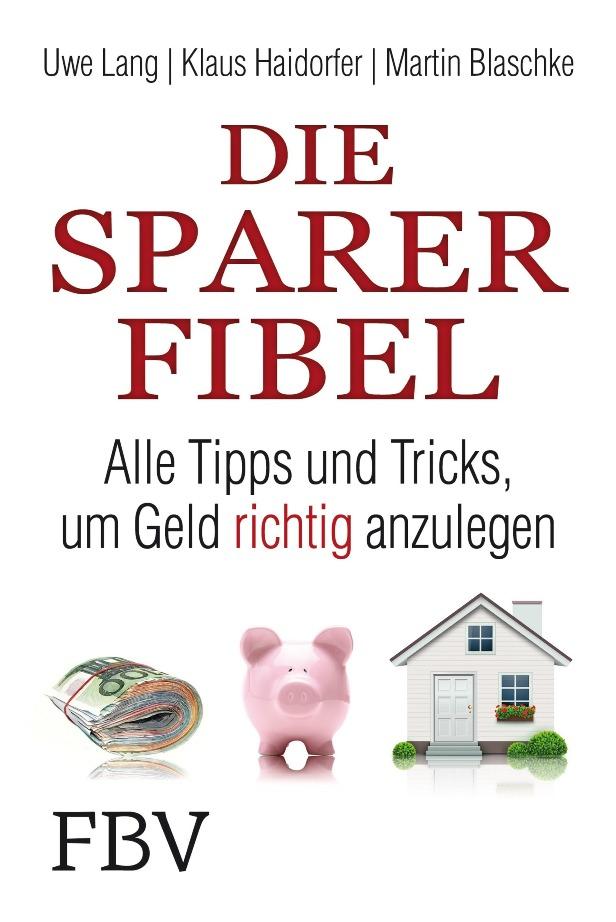 tipps und tricks geld verdienen